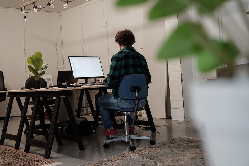 Coworking Image