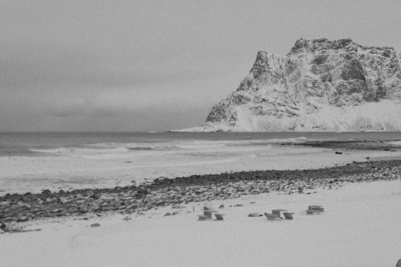 Surfing Image