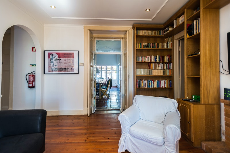 Coliving Image