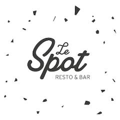Le Spot resto & bar
