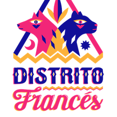 Distrito Francés Marais