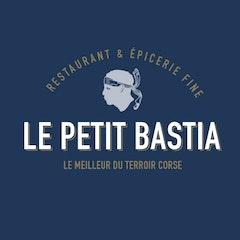 Le Petit Bastia
