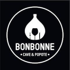 BONBONNE