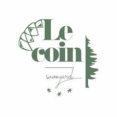Le Coin Savoyard
