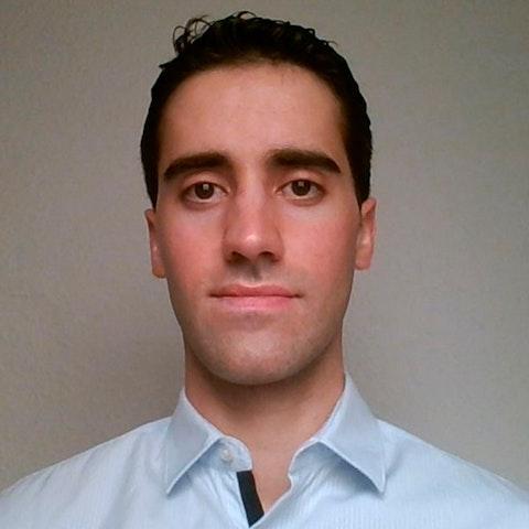 Alvaro B