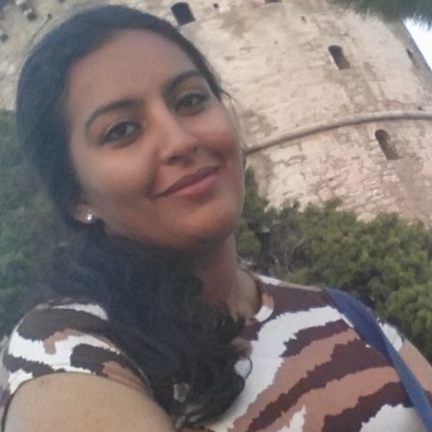 Learn Italian with Samar S | Amphy