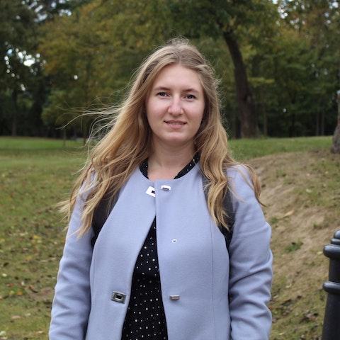 Learn Belarusian with Svetlana S | Amphy