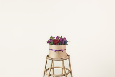 Flowerboks