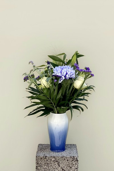 Floristens valg