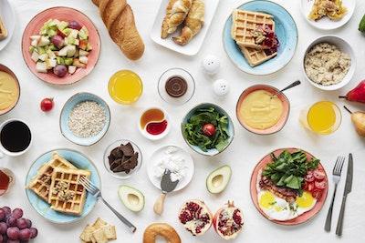 chefbakgroundImage